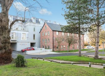1 bed flat for sale in Prewetts Mill Apartments, Mill Bay Lane, Horsham, West Sussex RH12