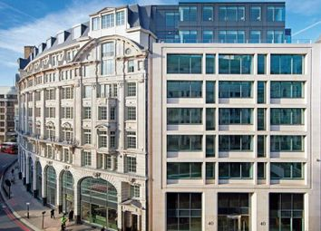 Thumbnail Office to let in 40 Gracechurch Street, 40-40 Gracechurch Street, London . 0BT.