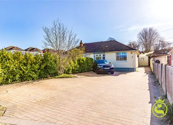 Recreation Road, Branksome, Poole BH12. 2 bed semi-detached house for sale