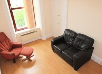 Thumbnail 2 bed flat to rent in 26 Rosemount Place, Aberdeen