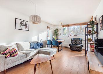 1 bed maisonette for sale in Woodland Grove, London SE10