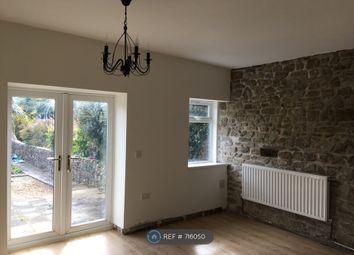 Thumbnail 3 bed semi-detached house to rent in Bryn Road, Brynmenyn, Bridgend
