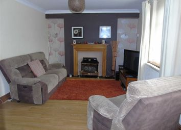 Thumbnail 3 bed semi-detached house for sale in Heol Llanelli, Pontyates, Llanelli