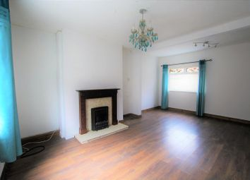 Thumbnail 3 bed property to rent in Arthur Street, Chilton, Ferryhill