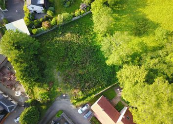 Thumbnail Land for sale in Alyth Road, Rattray, Blairgowrie, Perthshire