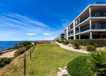 Thumbnail 3 bed apartment for sale in Cala Figuera, Cala Figuera, Majorca, Balearic Islands, Spain