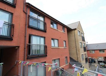 2 bed flat for sale in 39 Primrose Drive, Ecclesfield, Sheffield, South Yorkshire S35