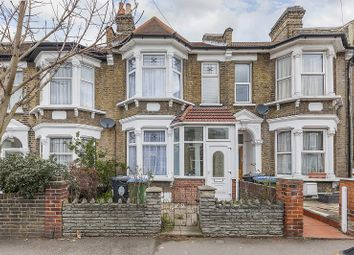Thumbnail 5 bed property for sale in Grove Road, London, Greater London.