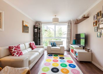 3 bed property for sale in Capstan Square, Tower Hamlets, London E14