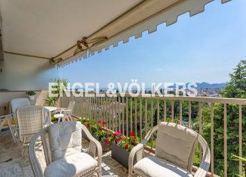 Thumbnail 2 bed apartment for sale in 11 Avenue Paul Guigou, 06400 Cannes, France