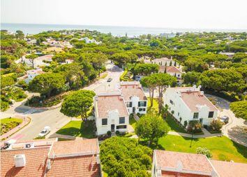 Thumbnail Apartment for sale in Vale De Lobo, Almancil, Loulé