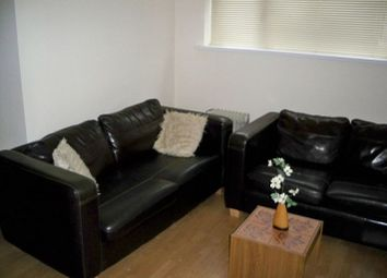Thumbnail 1 bed link-detached house to rent in Willoughby Court, Dogsthorpe, Peterborough