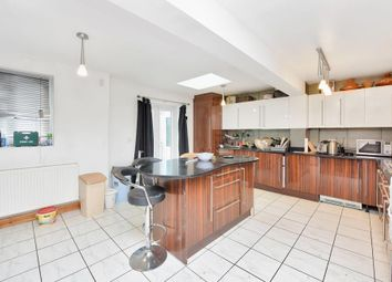 Thumbnail 6 bed semi-detached house to rent in Stewart Close, London