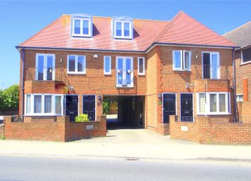 2 bed flat for sale in Southview Lodge, South Street, Lancing, West Sussex BN15