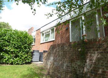 2 bed maisonette for sale in Cascades, Courtwood Lane, Forestdale, Croydon CR0