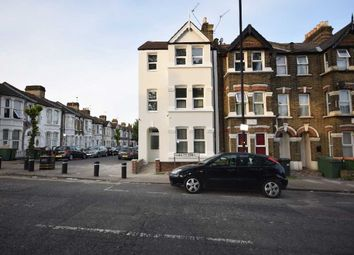 Thumbnail 6 bed end terrace house for sale in Rabbits Road, London, East London