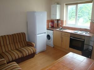 Thumbnail 2 bed flat to rent in Mundy Place, Cardiff