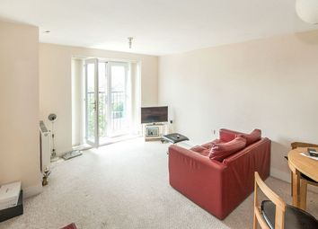 Thumbnail 2 bed flat for sale in Waterloo Road, Manchester