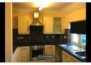 Thumbnail 2 bedroom flat to rent in Huntington-Shire, Hilton
