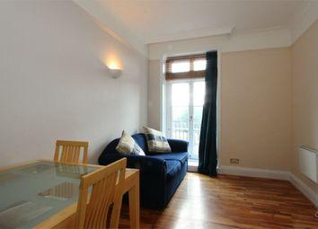 Thumbnail 2 bed flat to rent in Brunswick House, 94-96 Balcombe Street, Marylebone, London