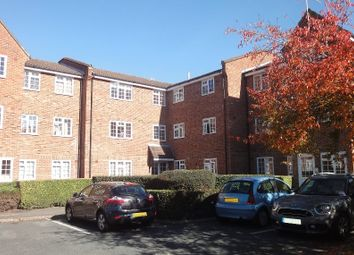Thumbnail 1 bed flat to rent in Ashdown Way, Balham