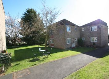 Thumbnail 1 bed flat to rent in Normanby Court, Marton-In-Cleveland, Middlesbrough