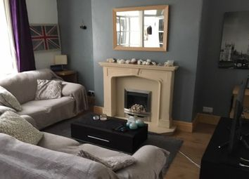 Thumbnail 2 bedroom terraced house to rent in Elgin Street, Ashton-Under-Lyne