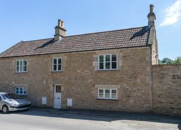 Thumbnail 3 bed semi-detached house for sale in Northend, Batheaston, Bath