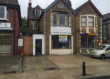 Thumbnail Office to let in 33 Lavant Street, Petersfield, Hampshire