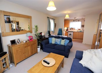 Thumbnail 2 bed flat for sale in Monica House, Lambkins Mews, Walthamstow, London