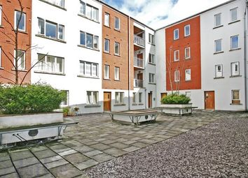 Thumbnail 2 bedroom apartment for sale in 103 Abbey River Court, Sheep Street, Limerick City, Limerick