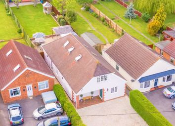 Thumbnail 4 bed detached house for sale in Abingdon Road, Drayton, Abingdon