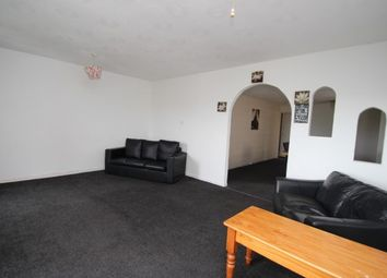 Thumbnail 2 bedroom flat to rent in Millcroft Road, Glasgow