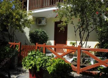 Thumbnail Hotel/guest house for sale in Chora (Main Town), Sporades, Greece