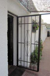 Thumbnail Studio for sale in Alfas, Albir, Spain