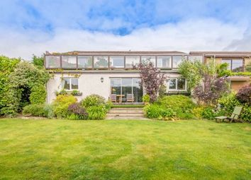 Thumbnail 5 bed detached house for sale in Braefoot Grove, Dalgety Bay, Dunfermline