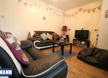 Thumbnail 4 bed property to rent in Restons Crescent, Averyhill