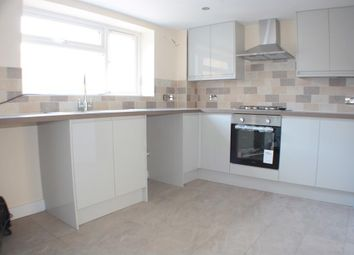 Thumbnail 3 bed end terrace house for sale in Queens Road, Bishopsworth, Bristol