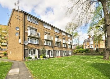 Thumbnail 3 bed maisonette for sale in Athelstan Gardens, Kimberley Road, Brondesbury
