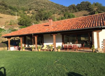 Thumbnail 2 bed detached house for sale in Ca-875, Pesaguero, Cantabria, Spain