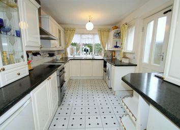 Thumbnail 3 bedroom property to rent in Tarring Road, Broadwater, Worthing