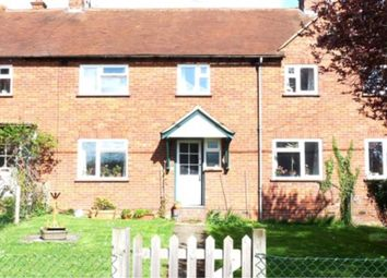 Thumbnail 3 bed flat to rent in Bottle Lane, Littlewick Green, Berkshire