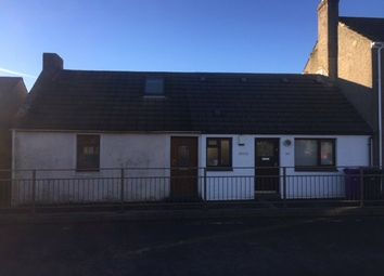 Thumbnail 2 bed terraced house to rent in Marywell Village, Arbroath