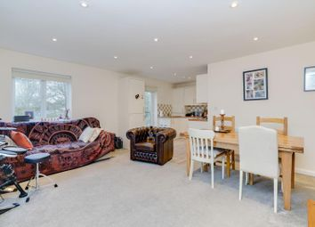 Thumbnail 2 bedroom property to rent in Portsmouth Road, Cobham, Surrey