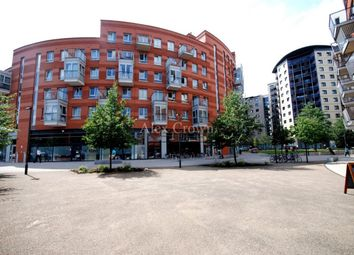 Thumbnail 2 bed flat to rent in Buckler Court, Eden Grove, Holloway