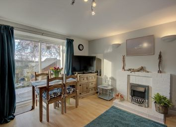Thumbnail 1 bed semi-detached house for sale in Hawthorn Cottage, Tradespark Road, Nairn