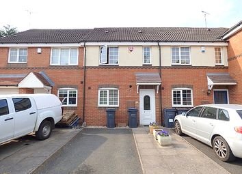 Thumbnail 2 bed semi-detached house to rent in Great Farley Drive, Northfield