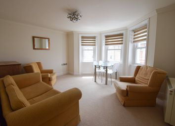 Thumbnail 2 bed flat to rent in Aquarius, 95 St Michaels Road, Bournemouth
