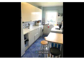 Thumbnail Room to rent in Long Lane, London