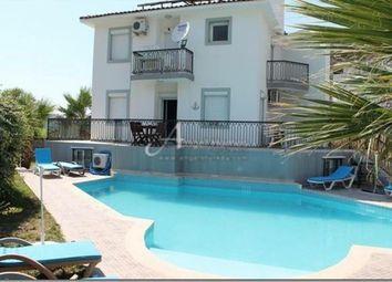 Thumbnail 5 bed villa for sale in Ovacik, Fethiye, Muğla, Aydın, Aegean, Turkey